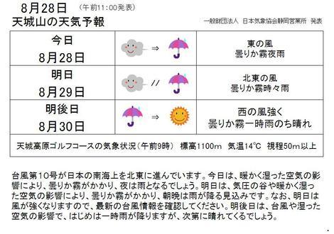おてんきブログ20160828.JPG